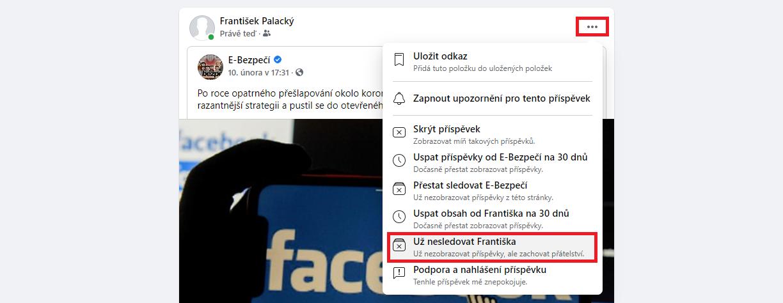 blokace_obsah.png