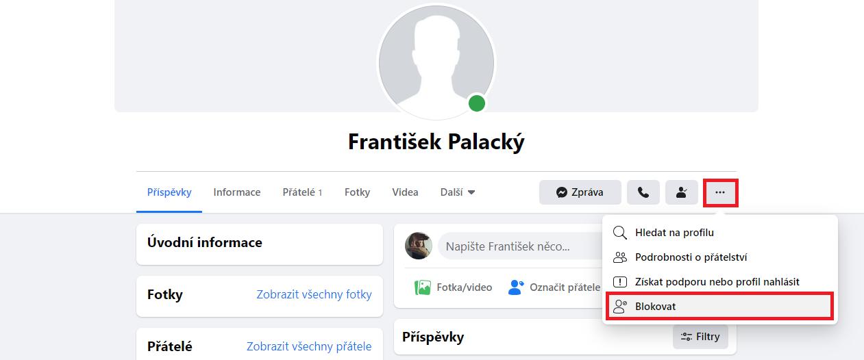 blokace_profil.png