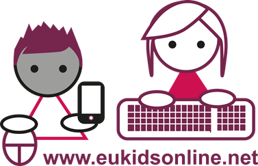 mini eukidsonline