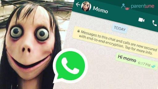 momo mobile