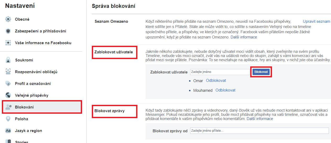 sprava_blokovani.png