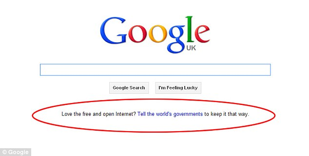 google_freeinternet