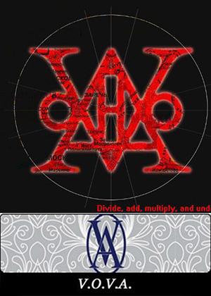logo_spodni_pradlo
