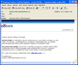 phishing_citybank_mini.jpg