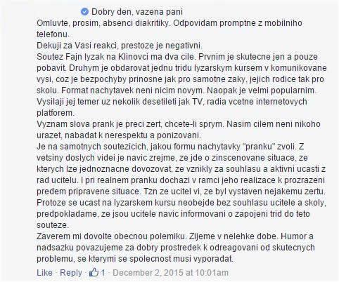 prank_vyjadreni