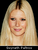 stalking-paltrow.jpg