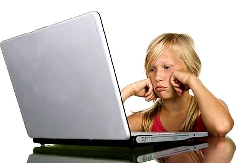 vydírání podvodů online datování dietzové lucerny