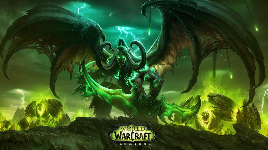 warcraft_illidan