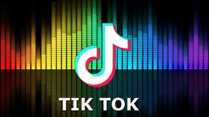 tik tok graphics